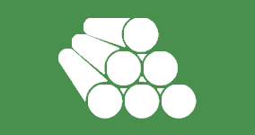 tubos-em-polipropileno